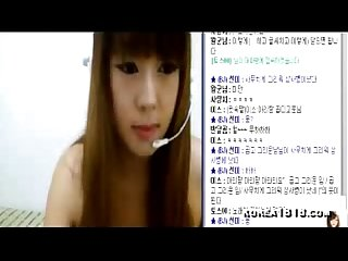 Cam nabi more videos http koreancamdots com