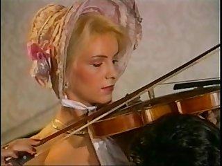 Intime kammerspiele 1993