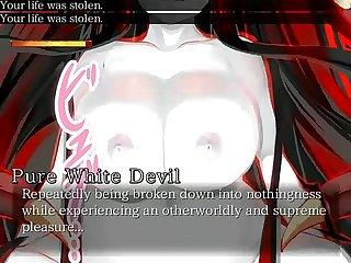 Succubus Prison Demons Scene #13 - hentaimore.net