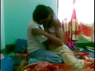Desi girl fucked hard by boyfriend hornyslutcams com