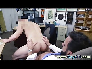 Indian boys anal sex movies fuck me in the ass for cash