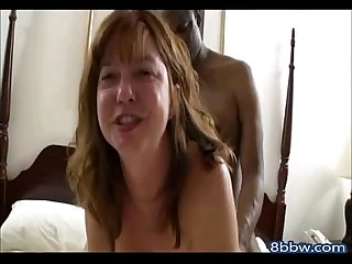Dee loves bbc up her sweet ass 8bbw com