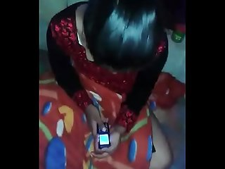 woman-nude-sex-image-virgine-first-time-nepali-girl-penitrating-see-wife