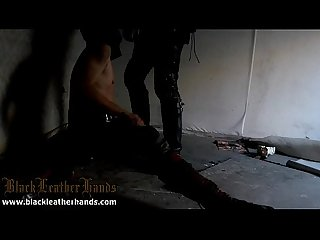 Blackleatherhands 5