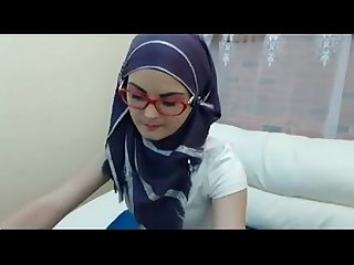 Superhot arab webcam sexy as fuck