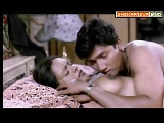 Bhavana Hot Miliking Boobs Sex Uncensored