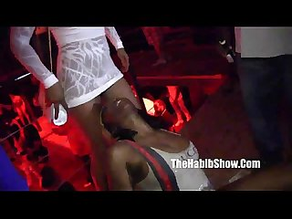 unique sutra fire queen misty stone at red diamondss strip club