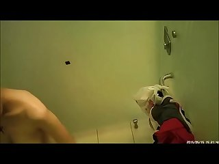 singapore girls toilet voyeur compilation 01