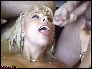 Lovette cum compilation