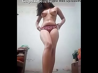 Desi indian village girl big cock with my chut