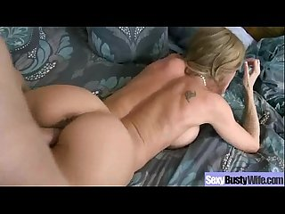 Big juggs wife brandi love in amazing sex action on tape movie 10