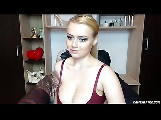 Lovely chubby babe camsxrated com