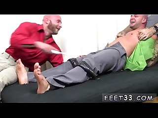 Gay roman soldier porn and gay porn movieture of black men fucking