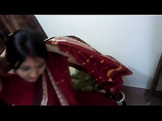 Desi call girl Bhabhi part 1