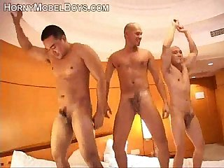 3 pilipinas boys part 2