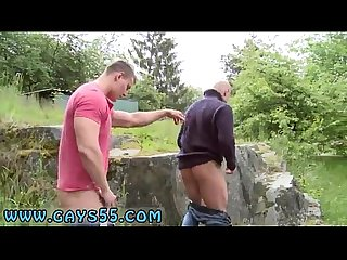 Free young emo gay porno public anal sex in europe