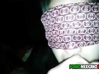 Mamada de una Mexicana Muy sabrosa pornomexicano69 com