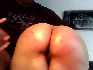 You want to spank my big booty heavyxxxdick pornxxxlife69