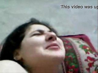 xvideos.com 5a8c7ede2ad209c4cb23e757b2fad1f8