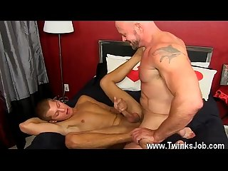 Xxx gay smooth boys sex stories muscled hunks like casey williams