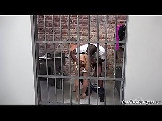 Amber lynn bach advogada fodendo com seu cliente