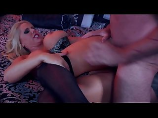 Glamourpornstar karen fisher karen fisher Sex day New spizoo april 25 2015 New