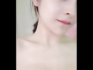 Beauty Chinese Live 08 http://linkzup.com/FVAJFK6b