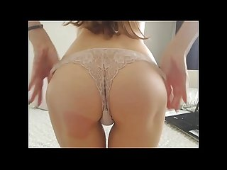 Perfect Teen Pussy Closeup On Live Cam Show