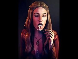 Game of Thrones Futa