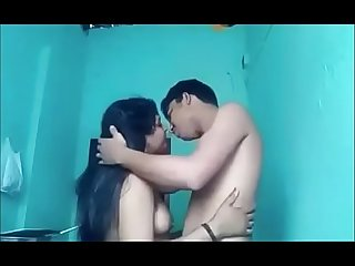 Indian Mom and Son Fucking (Homemade) - Full Video visit..