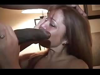 Got her pregnant Bbc creampie watch part2 on blackwhitecams com