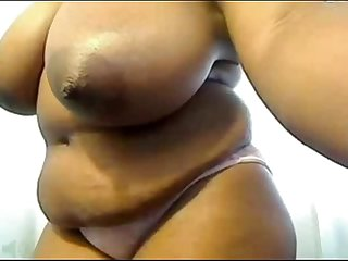 Www sexroulette24 com webcam archive 125