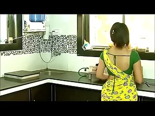 Hit Deshi bhabi xvideo on internet