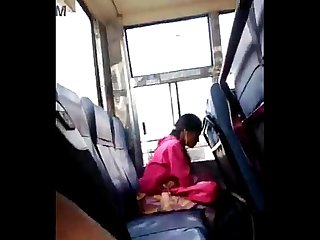 Dick flash pune girl in bus period ganu