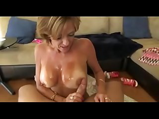 40 year old milf proves what a bitch is