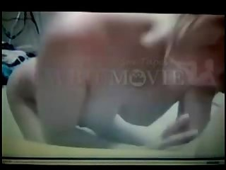 Celebrity Miley Cyrus Real Nude Sex Scandal Tape Leaked
