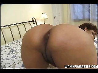 WAXINPHATASSES.COM-BIG ASS,BIG BOOTY ,THICK ASS,-KIRA-ANAL-trailer