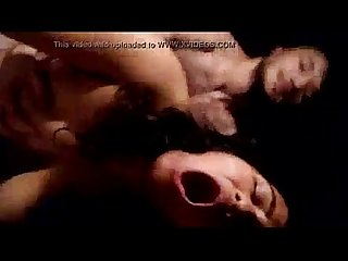 Loud screaming Moaning hot curvy Mallu indian gurlfriend getting banged in doggy