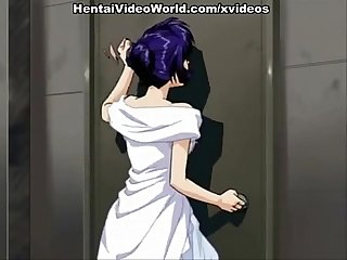 The Blackmail 2 - The Animation vol.1 01 www.hentaivideoworld.com