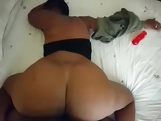 thick women fuck good