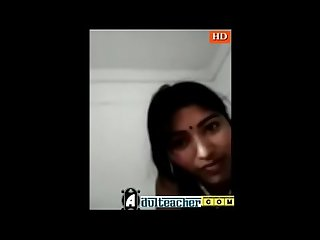 Chudai ko betab Bhabhi hindi mai aaah nikal rahi hai aaah ssssshhhh full video at adulteacher com