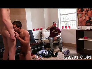 Gay Xxx this weeks haze subordination comes from the brothers at
