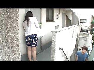 Hit movie mv movie Japan movie new project japanese drama idol hd neighbors ciao takayasu