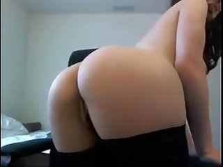 Beautiful girl with perfect bush more on hottestcamgirls ml