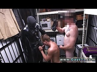 Naked fat black men having sex israel straight boys video Dungeon