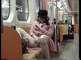 Train Videos