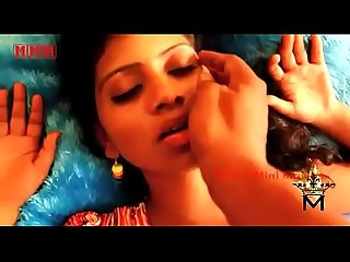 Indian shortfilm megacut 18.6