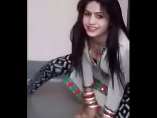 Pakistani Escort in dubai 971 547827005 Pakistani Escort dubai