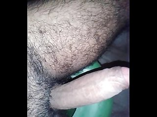 Desi punjabi boy masturbating. must watch