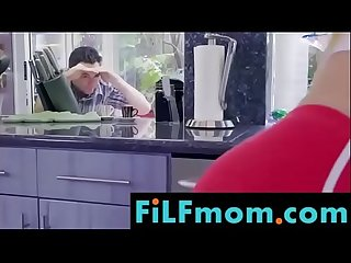Mom lesson to her daughter free full family sex videos at filfmom com